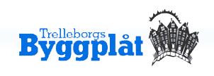 Trelleborgs Byggplåt